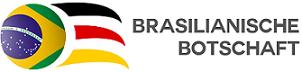 Brasilianische Botschaft