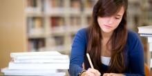 Was brauchen brasilianische Studenten für ein Studium in Deutschland?