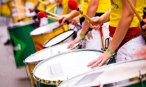 Brasilianische Musik