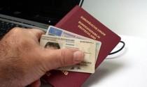 Wichtige Informationen zum Deutschen Visum für brasilianische Staatsbürger
