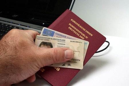 Brauchen brasilianer ein visum fur deutschland